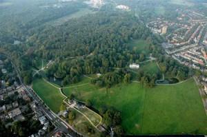 park_sonsbeek